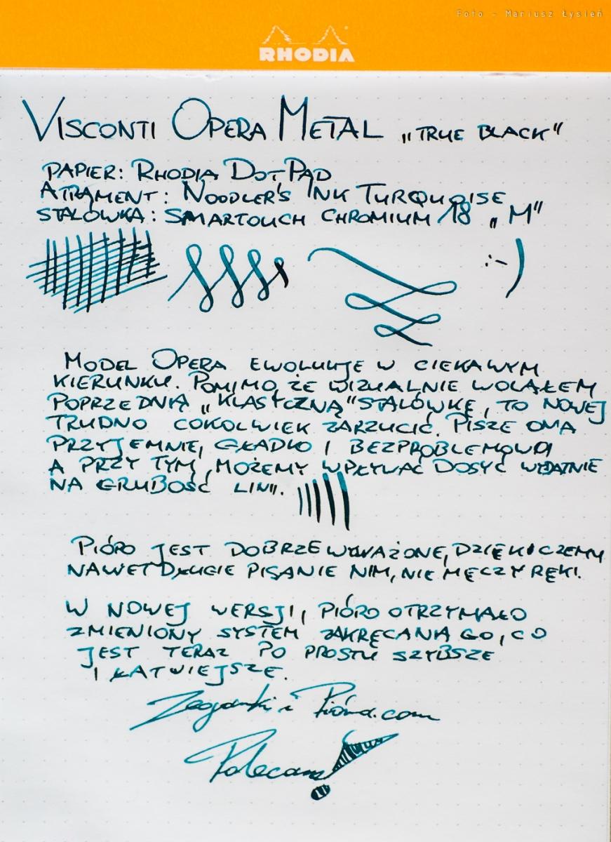 visconti_opera_metal_prsm-1