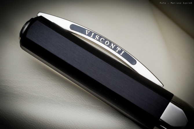 visconti_opera_metal_sm-13