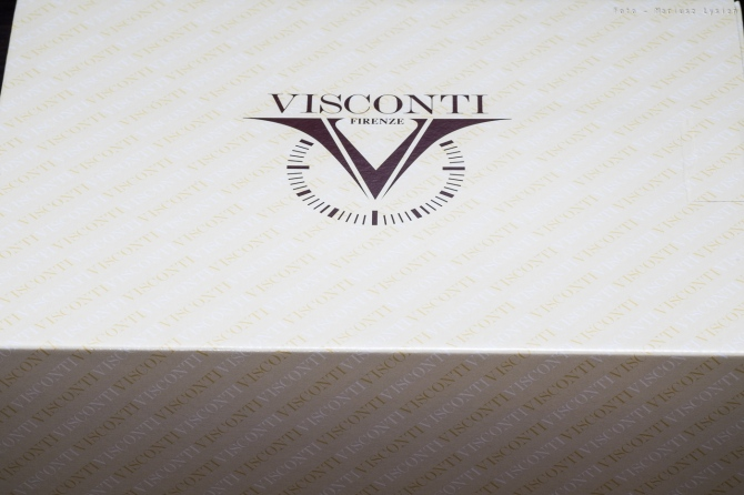 visconti_speakeasy_sm-1