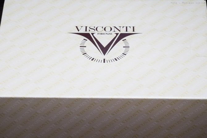 visconti_speakeasy_sm-1
