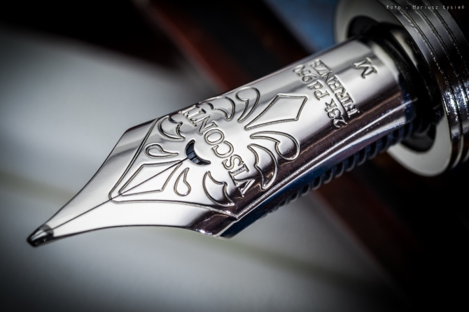 visconti_speakeasy_sm-16