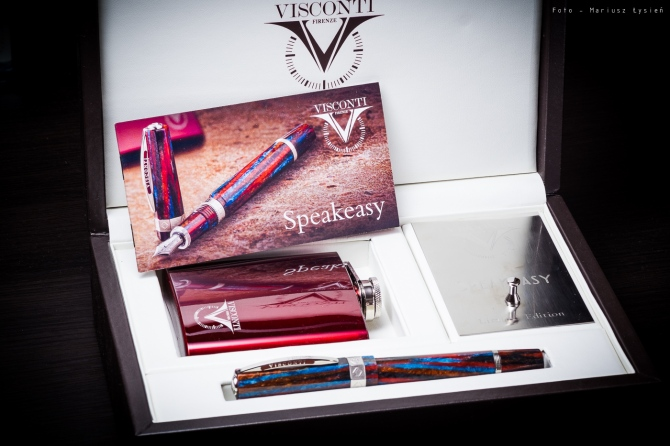 visconti_speakeasy_sm-5