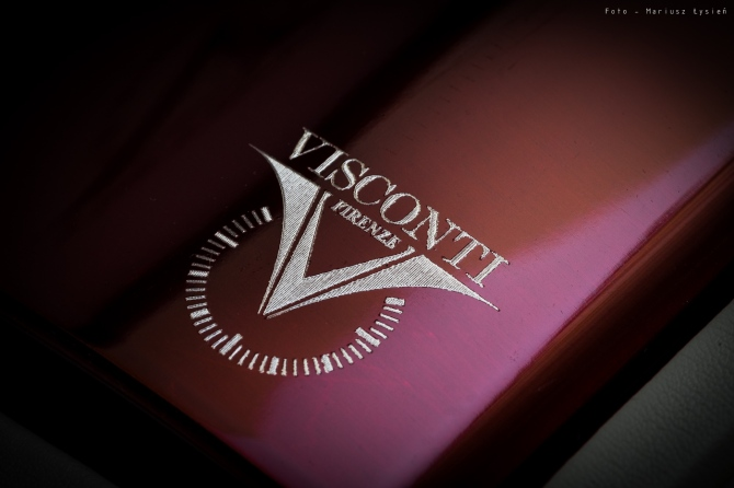 visconti_speakeasy_sm-9