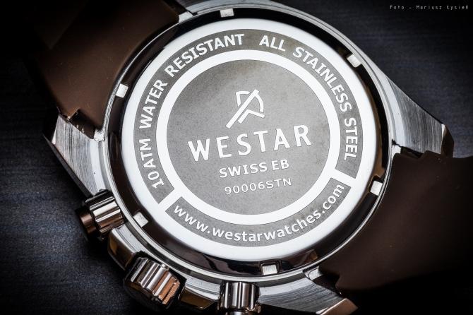 westar_90006STN120_rec_sm-8