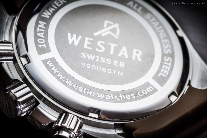 westar_90006STN120_rec_sm-9