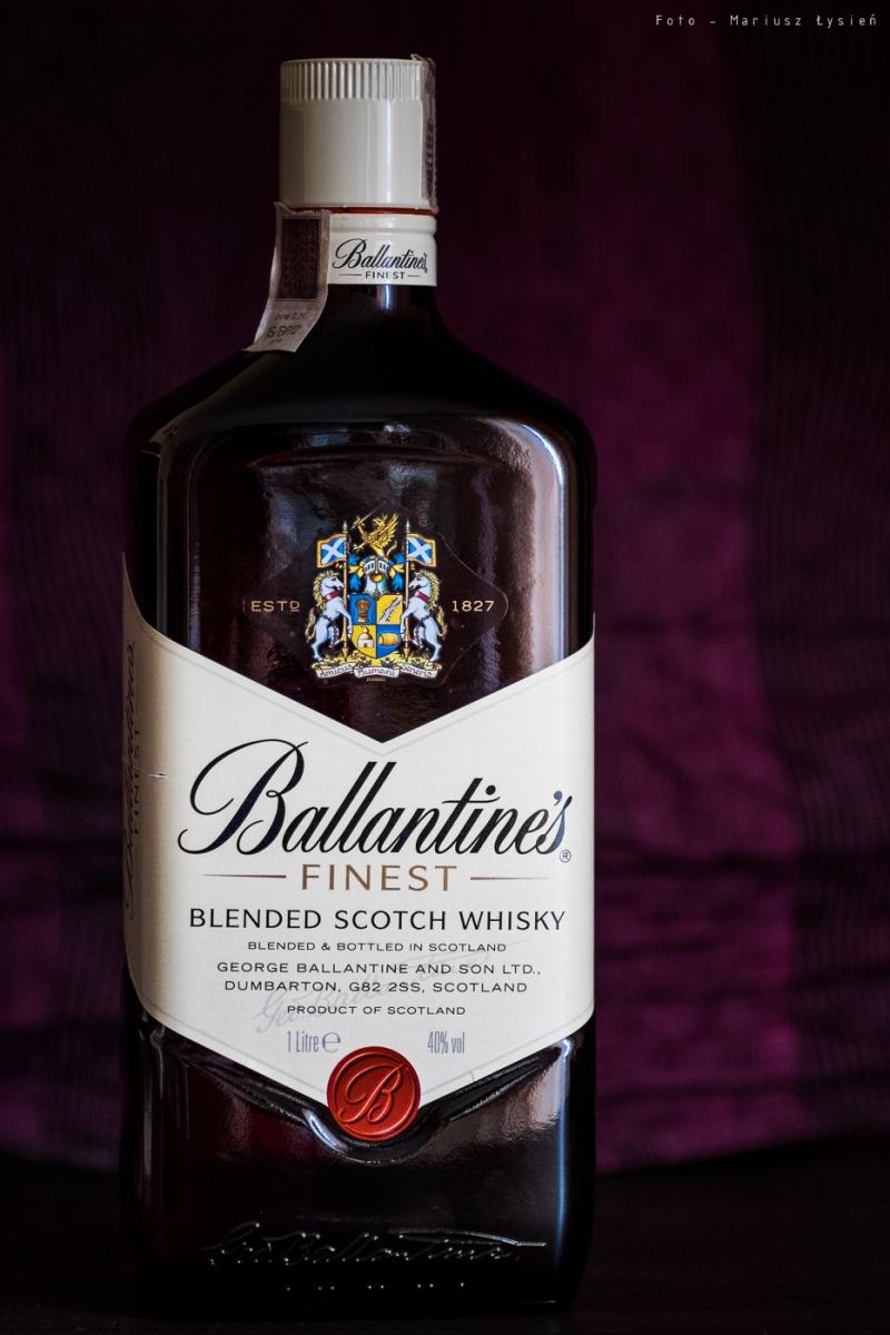 ballantines_finest_nb_sm-1