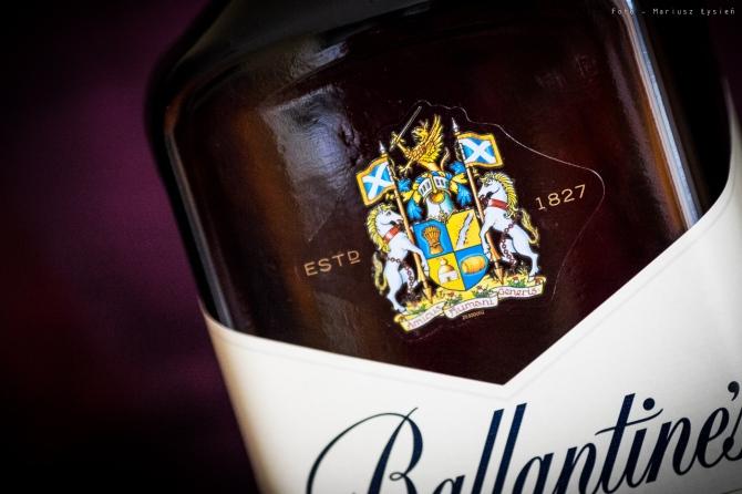 ballantines_finest_nb_sm-2