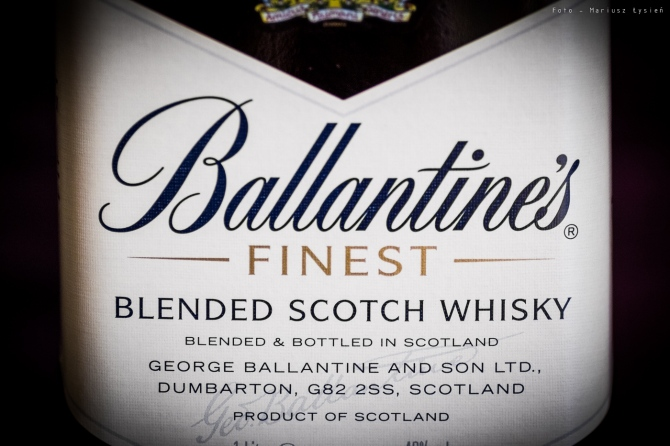 ballantines_finest_nb_sm-3