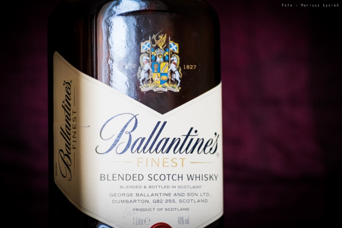 ballantines_finest_nb_sm-4