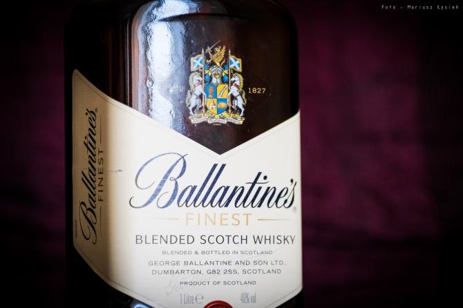 ballantines_finest_nb_sm-4