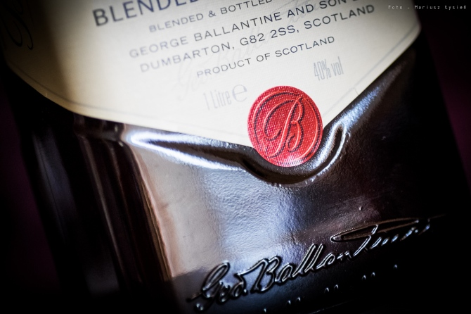 ballantines_finest_nb_sm-5