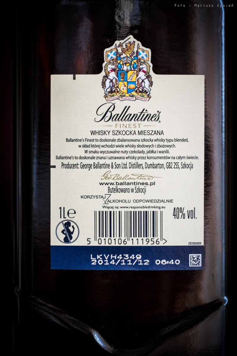 ballantines_finest_nb_sm-6