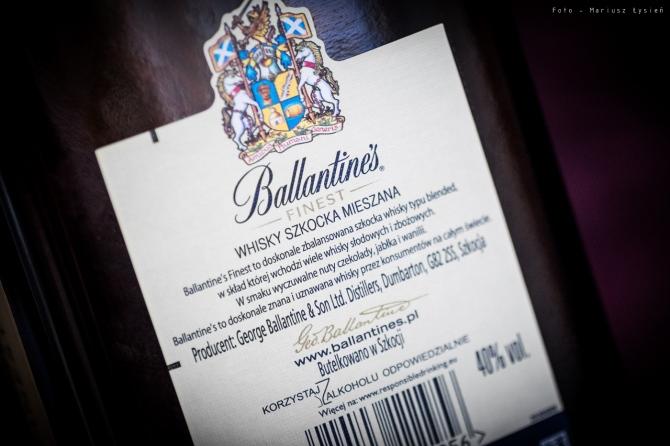 ballantines_finest_nb_sm-7