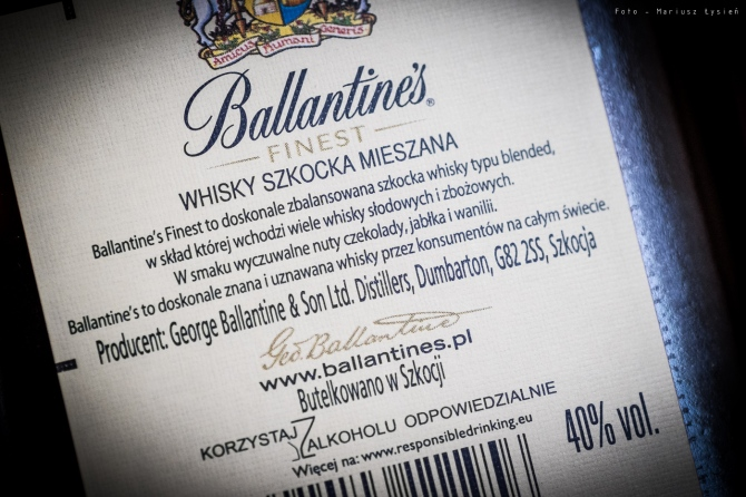 ballantines_finest_nb_sm-8