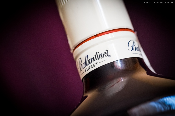ballantines_finest_nb_sm-9