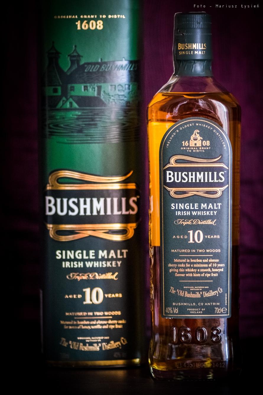 bushmills_10yo_singlem_sm-10