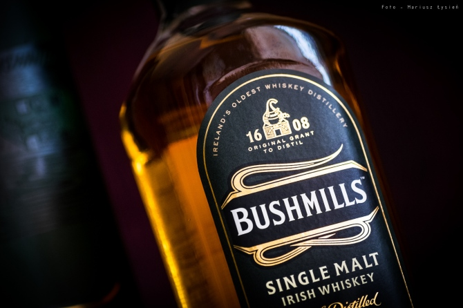 bushmills_10yo_singlem_sm-11