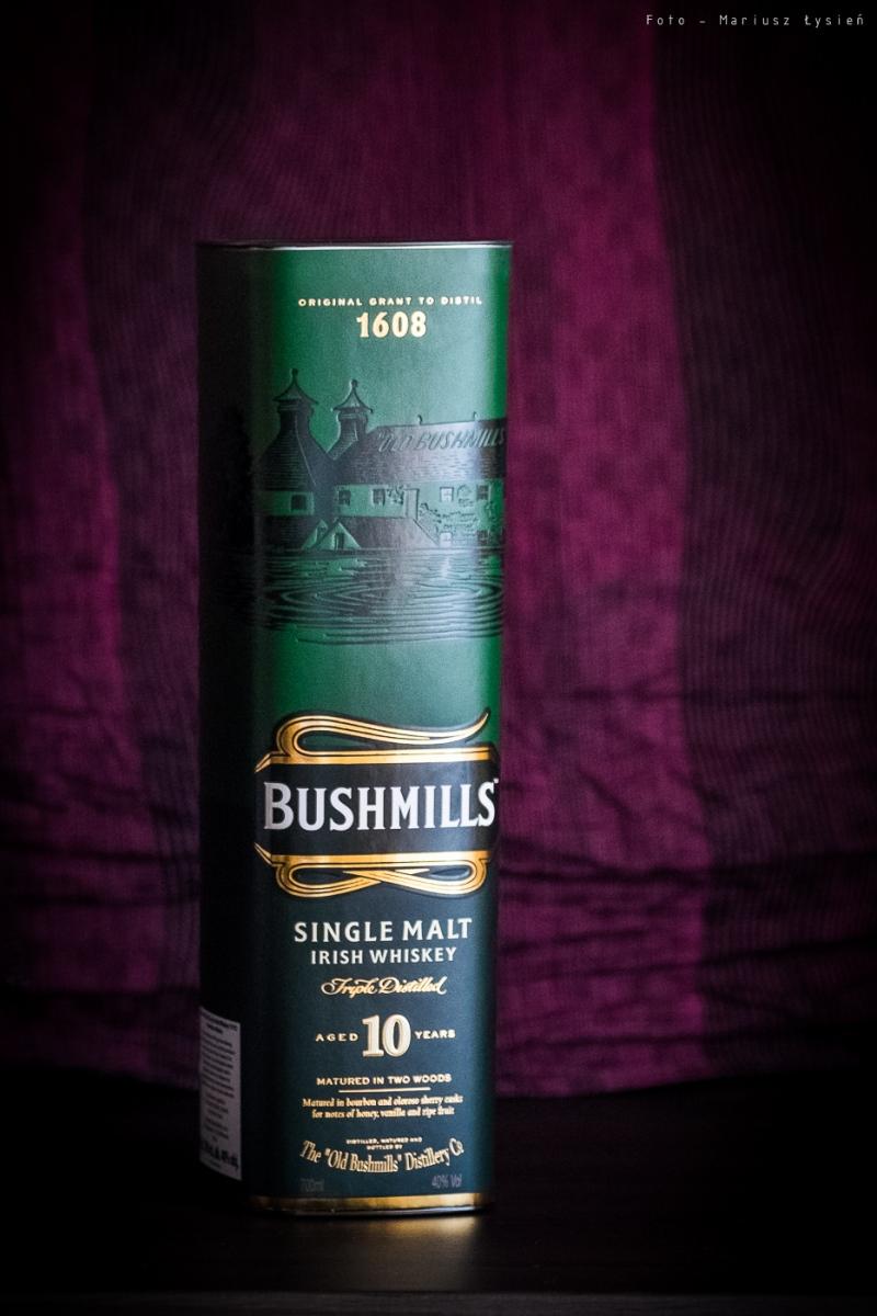 bushmills_10yo_singlem_sm-2