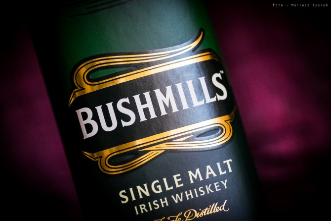 bushmills_10yo_singlem_sm-5