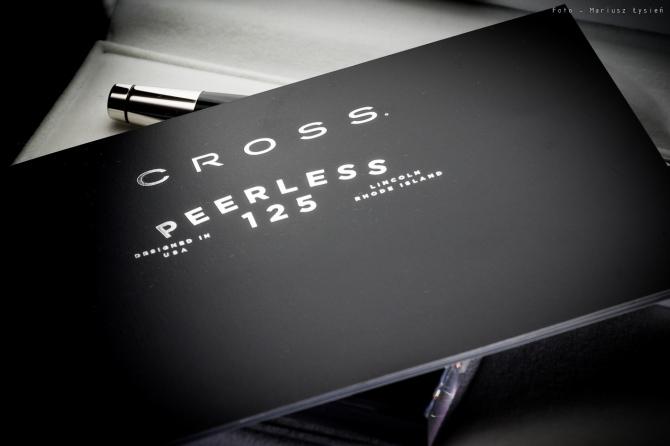 cross_peerless_125_sm-16