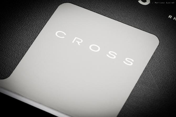 cross_peerless_125_sm-3