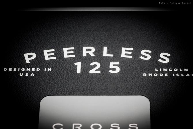cross_peerless_125_sm-4