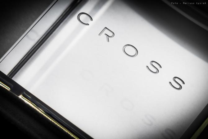 cross_peerless_125_sm-6