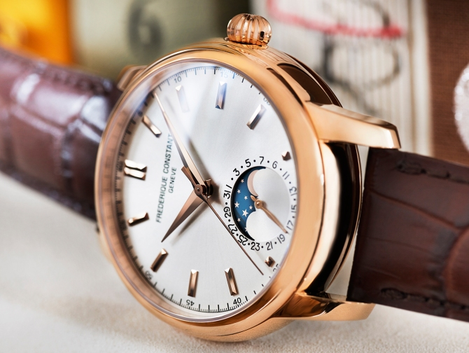 frederique_constant_manuf_moonphase3