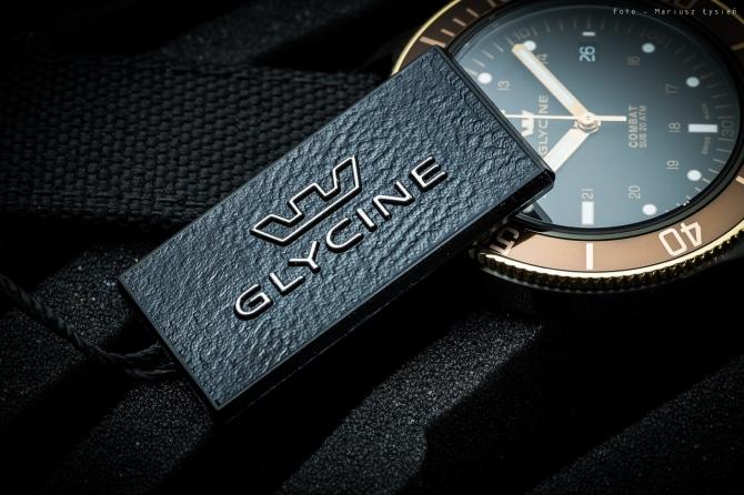 glycine_sub_goldeneye_sm-13
