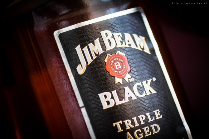 jim_beam_black_sm-2