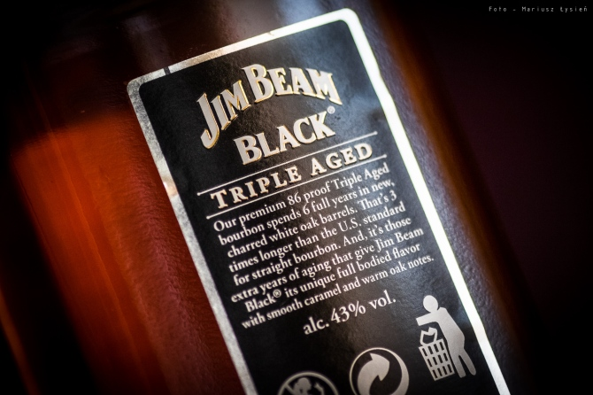 jim_beam_black_sm-4
