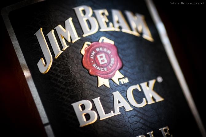jim_beam_black_sm-6