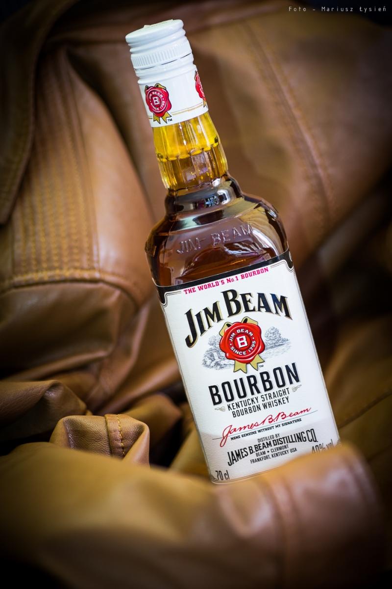 jim_beam_ksbw_white_label_sm-1