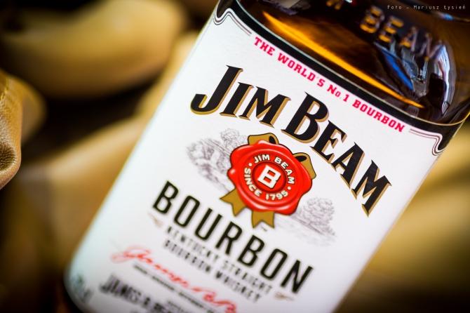 jim_beam_ksbw_white_label_sm-2