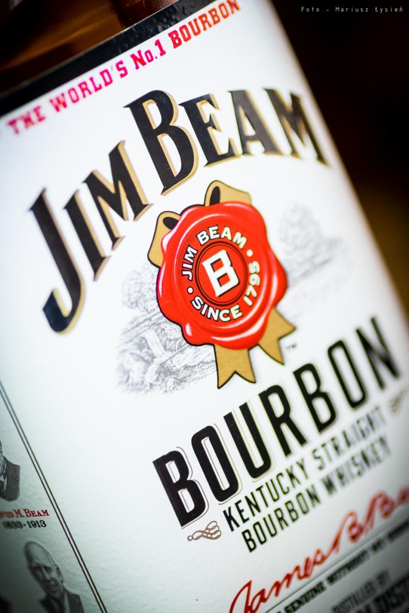 jim_beam_ksbw_white_label_sm-6