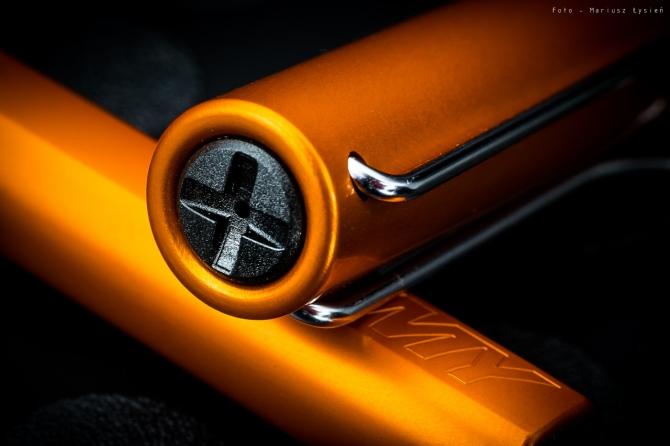 lamy_alstar_copper_orange_sm-10