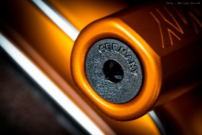lamy_alstar_copper_orange_sm-11