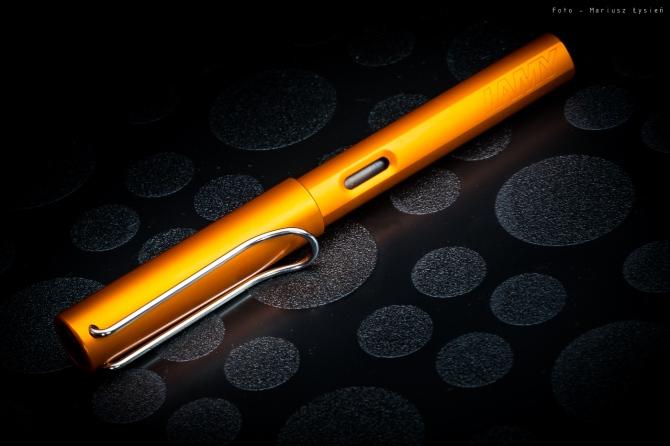 lamy_alstar_copper_orange_sm-6