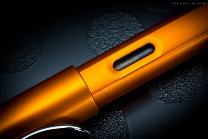 lamy_alstar_copper_orange_sm-8
