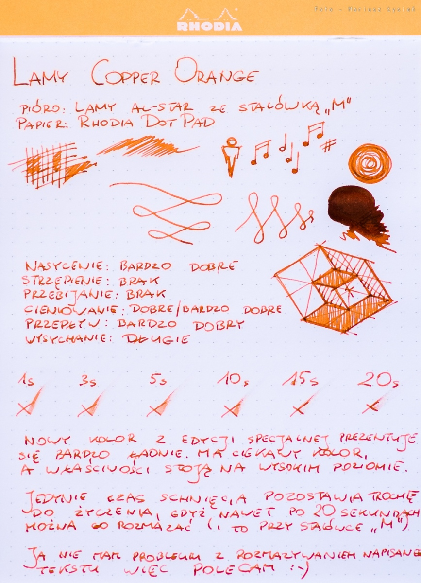 lamy_copper_orange_probki_sm-11