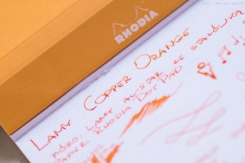 lamy_copper_orange_probki_sm-12