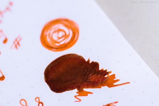 lamy_copper_orange_probki_sm-14