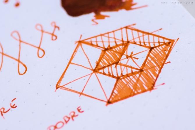 lamy_copper_orange_probki_sm-15