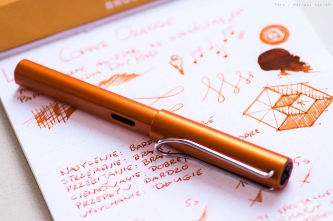 lamy_copper_orange_probki_sm-17