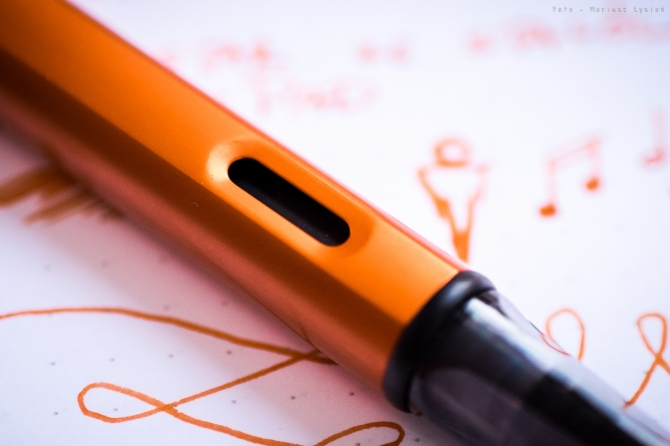 lamy_copper_orange_probki_sm-20
