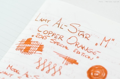 lamy_copper_orange_probki_sm-2