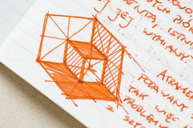 lamy_copper_orange_probki_sm-3