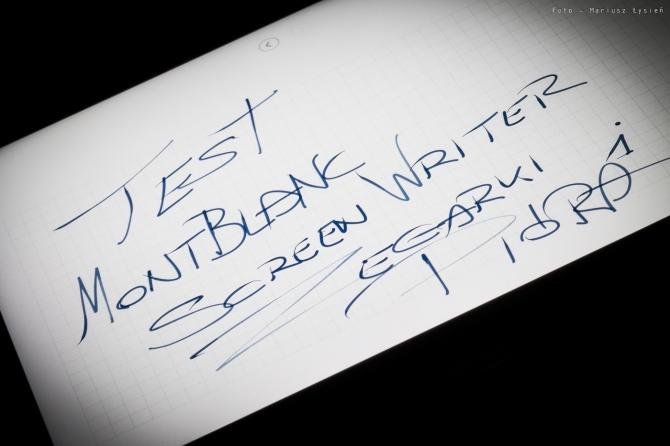 montblanc_starwalker_screenwriter_sm-13