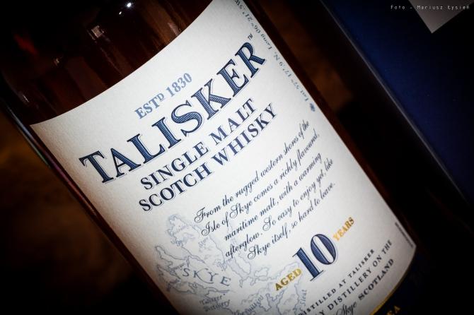 talisker_10yo_sm-2