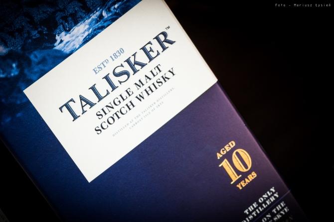 talisker_10yo_sm-3